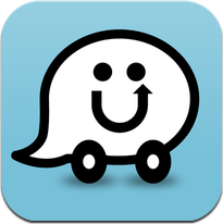 Waze-for-PC_20200525101927.523.png